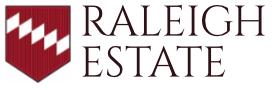 The Raleigh Estate